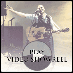 Play Video Showreel (YouTube)