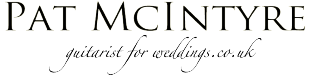 cropped-pat-mcintyre-wedding-guitarist-logo.png