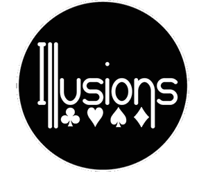 Illusions Magic Bar Bristol