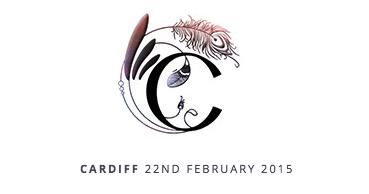 Chosen Wedding Show, Cardiff