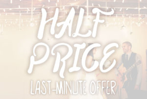 half-price-offer2