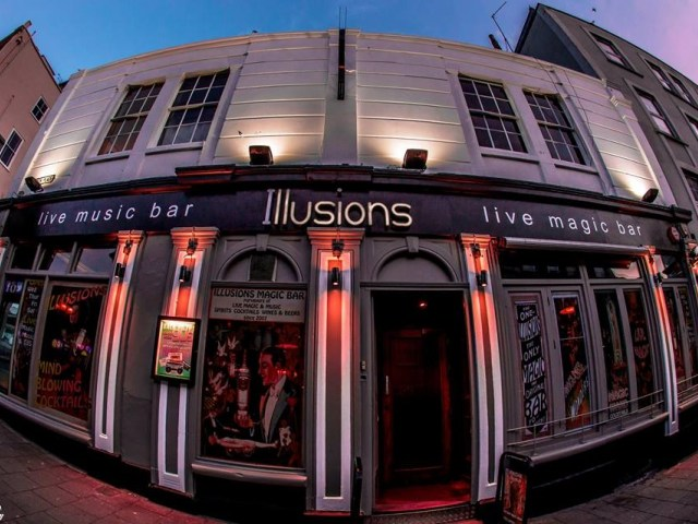 illusions1